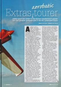 330LT pilot magazine-6