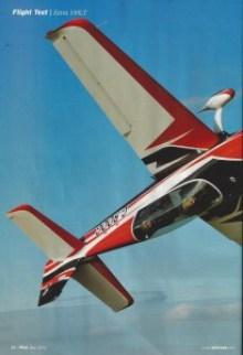 330LT pilot magazine-7