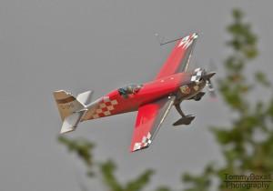 Extra 330SC air show.jpg