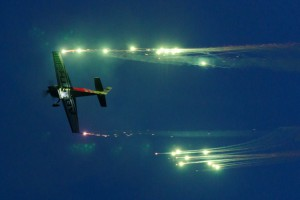 fireworks-on-aircraft-stars - Copy
