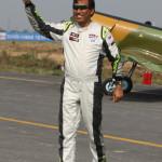 Halim Othman