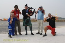 Air_Displays_Global_Stars_China_Andy_McLusky_bagpipes