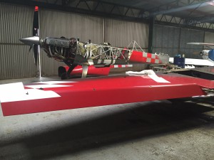 BIAS-Extra330SC-shipping