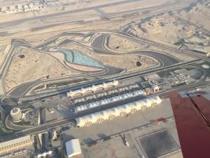 BIC-Bahrain