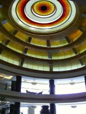 abu-dhabi-hotel-foyer-3
