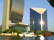 glittering-towers-dubai-creek