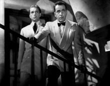 Annex - Bogart, Humphrey (Casablanca)_15
