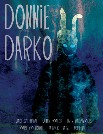 Donnie Darko alt-04