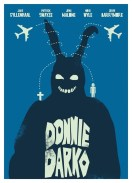 Donnie Darko alt-4