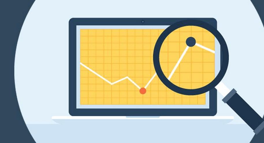 David Mannhein CRO Conversion Rate Optimisation website graphic