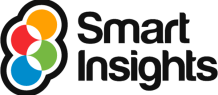 Smart Insights logo png