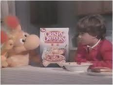 crispy-critters