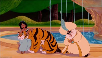 Jasmine_and_the_Sultan_with_Rajah_2