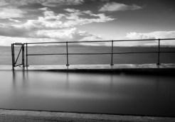 Clevedon-2