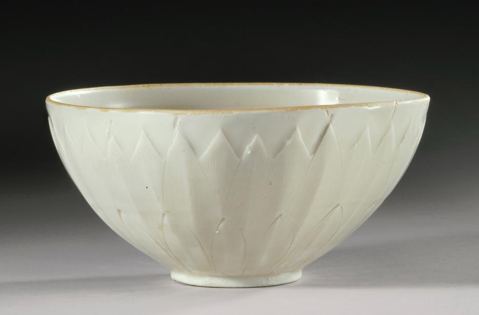 Image result for naturalistic ceramic bowls
