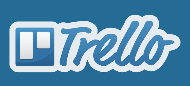 Technical Translation process with Trello