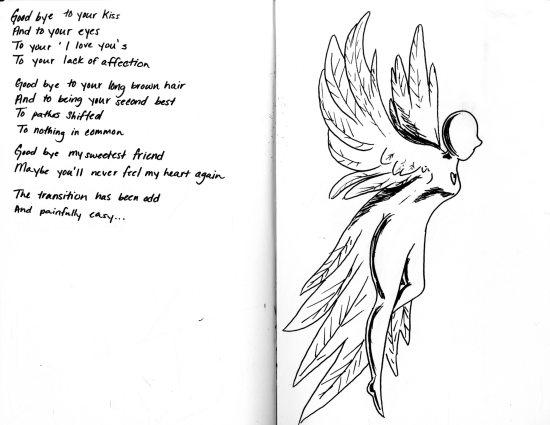 Poem002