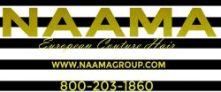 Naama hair, naama group, sheitels, wigs, hair bands, Yamacha falls, toppers, falls, 360 degree hair band, patented modular wig sytem