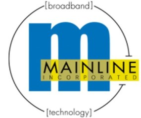 Main Line Equipment Inc