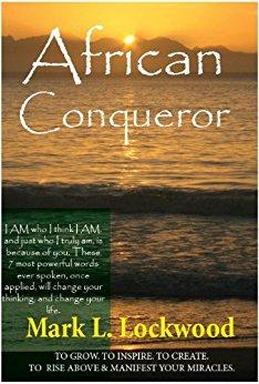 african conqueror mark l lockwood