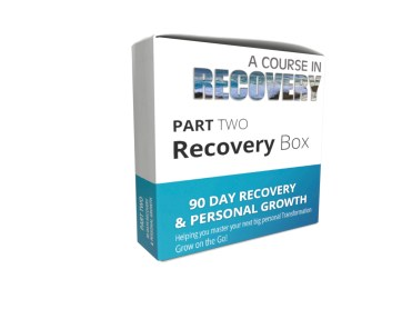 Personal Transformation Courses