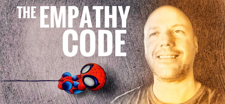 The Empathy Code