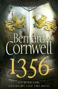 1,356 thoughts on Bernard Cornwell