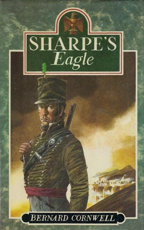 Sharpes_Eagle_PB