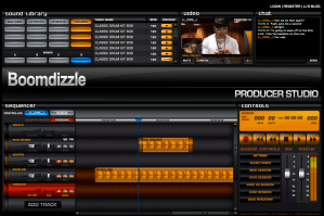 BoomDizzle-07