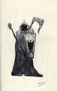 hachet-sketch