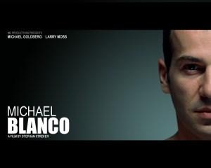 michael-blanco-02