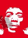 Jimi_Hendrix_2