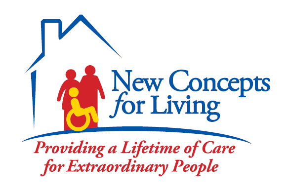 New Concepts For Living - Identity