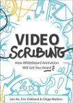 Ebook production: Video Scribing