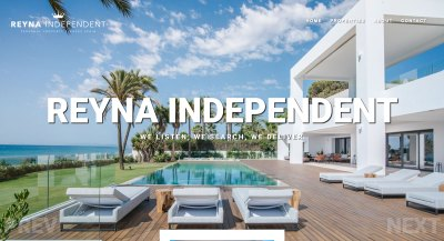 Reyna-Independent-1