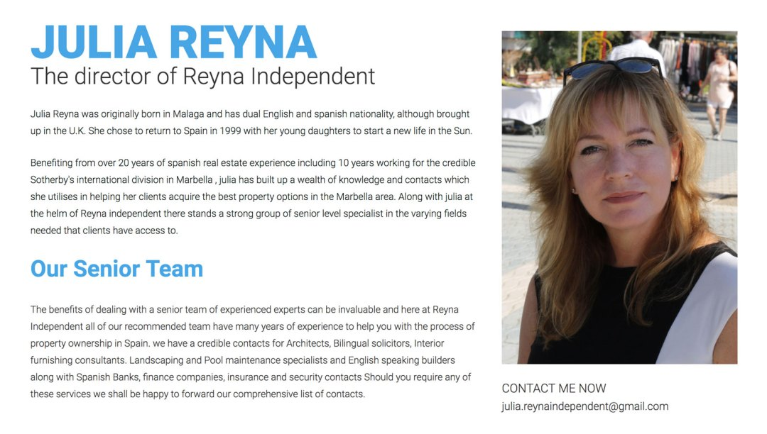 Reyna-Independent-5
