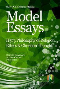 Model-Essays-Cover-Full