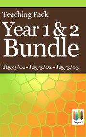TP-Bundle-Whole-Course