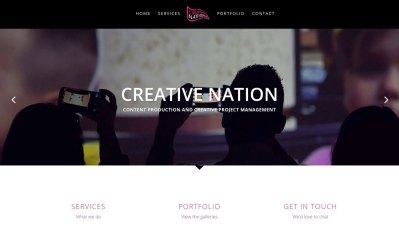 001-CN-website