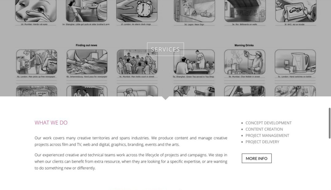 003-CN-website