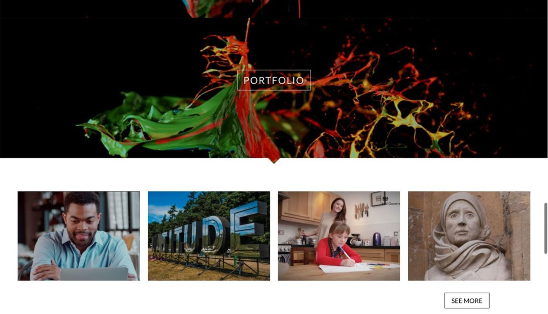 004-CN-website