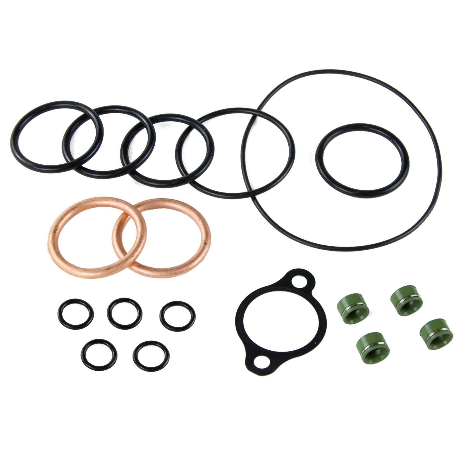 Complete Engine Gasket Kit For Honda TRX400X 09-14