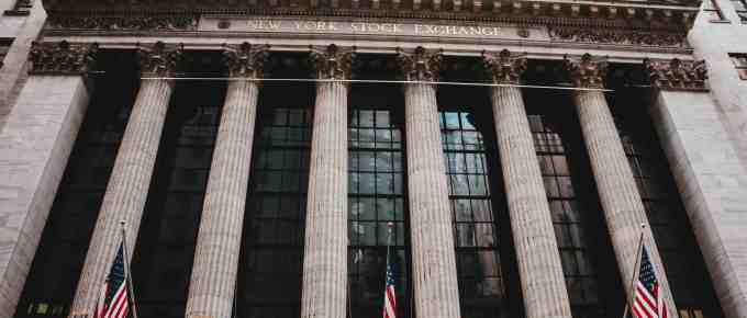 Why Index ETFs are Ideal Investment Vehicles