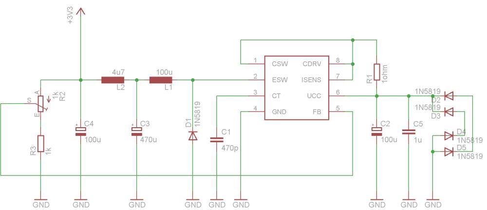 medium resolution of wireless mouse schematic wiring diagram mega wireless mouse schematic