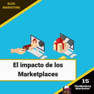 El impacto de los Marketplaces