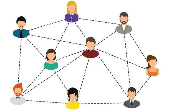 Networking-empleo