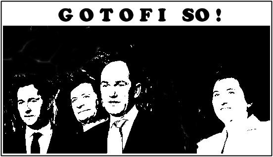 https://i0.wp.com/markom.watoc.org/wp-content/uploads//2012/11/Gotofi-so-Blog-Don-Marko-M.jpg