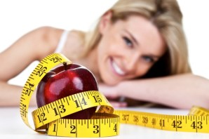 how-can-i-gain-weight-fast-1