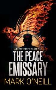 Peace Emissary