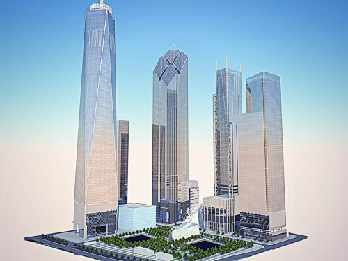 small resolution of aa1wtc1 two world trade center